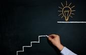 Five reasons why I loved my Enterprise internship