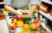 Great tips for healthy eating on a budget at university