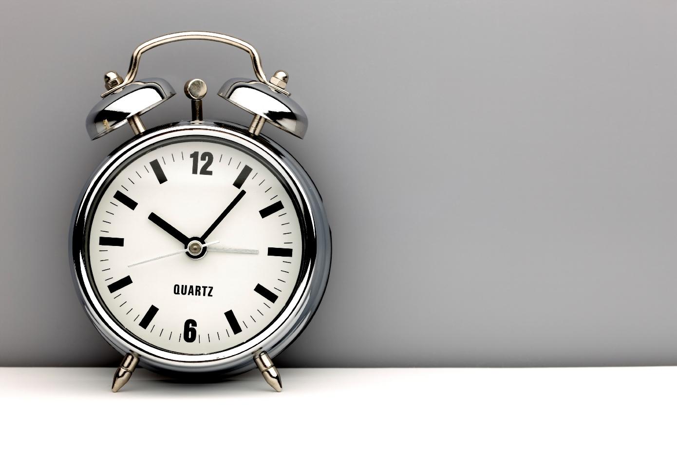 16 amazing productivity tips for university students