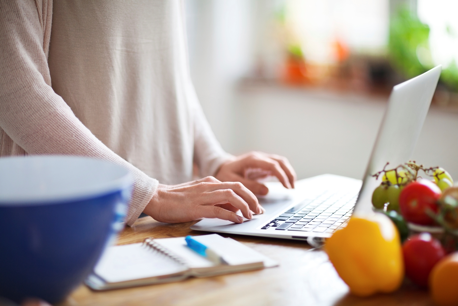The best cooking websites for students | Jobs and Careers at