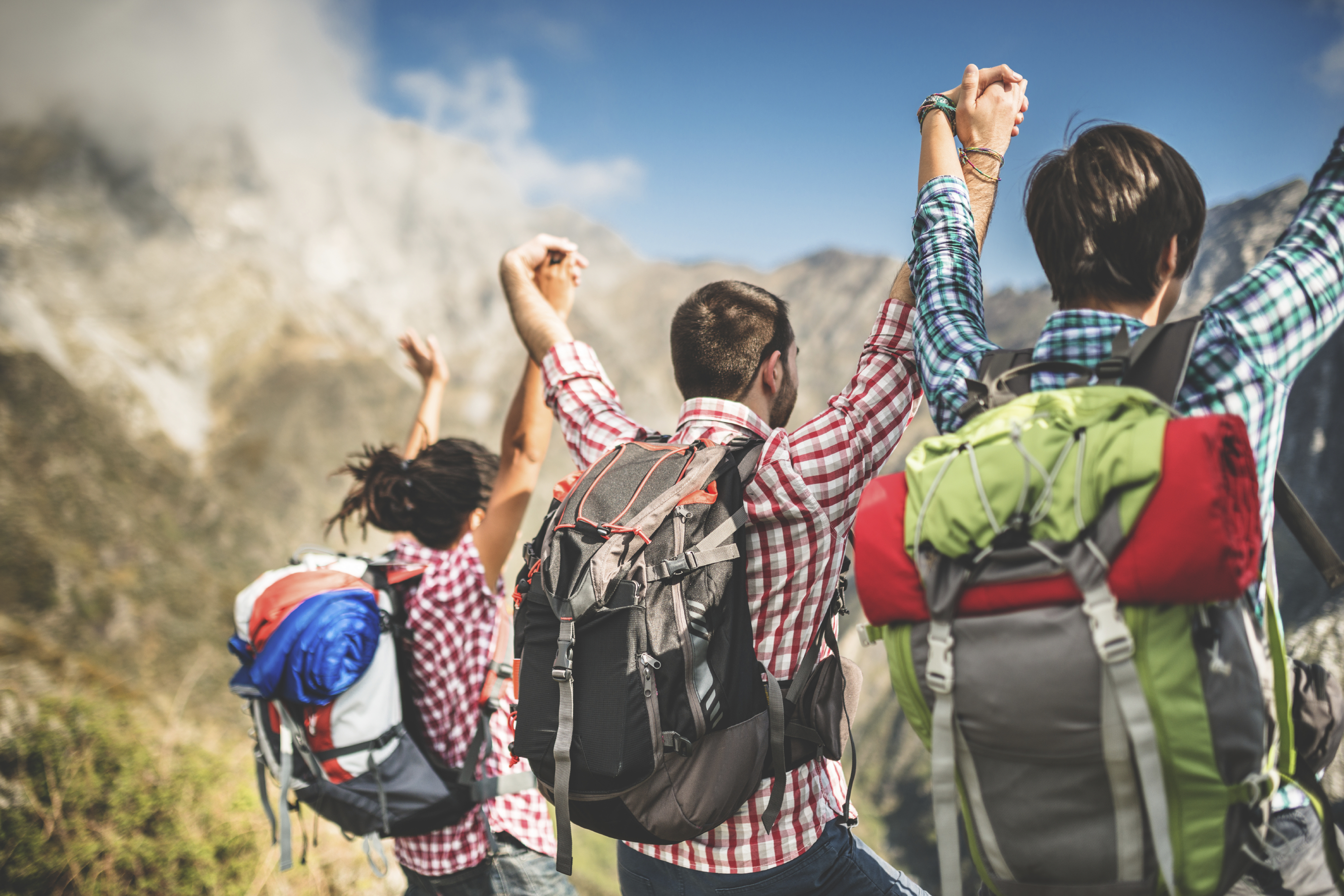 Top tips for travelling this summer on a student budget