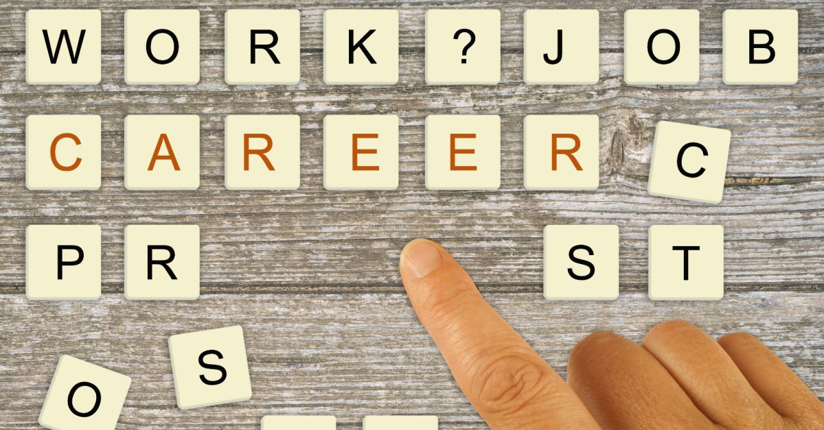 9 questions that could help you figure out your career options