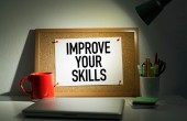 Why you should attend an employer skills session