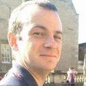 Andrew Jasper