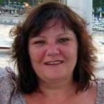 Karen Douglas