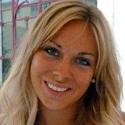 Rebecca Henley