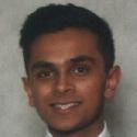 Maffy Rahman