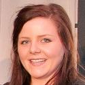 Amy Brereton