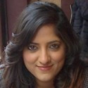 Rovaida Ramzan