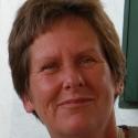 Ruth Birkin