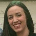 Stacey Gannon